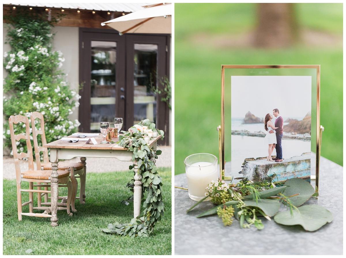 Pageo-Lavender-Farms-Wedding-Photos_4738.jpg