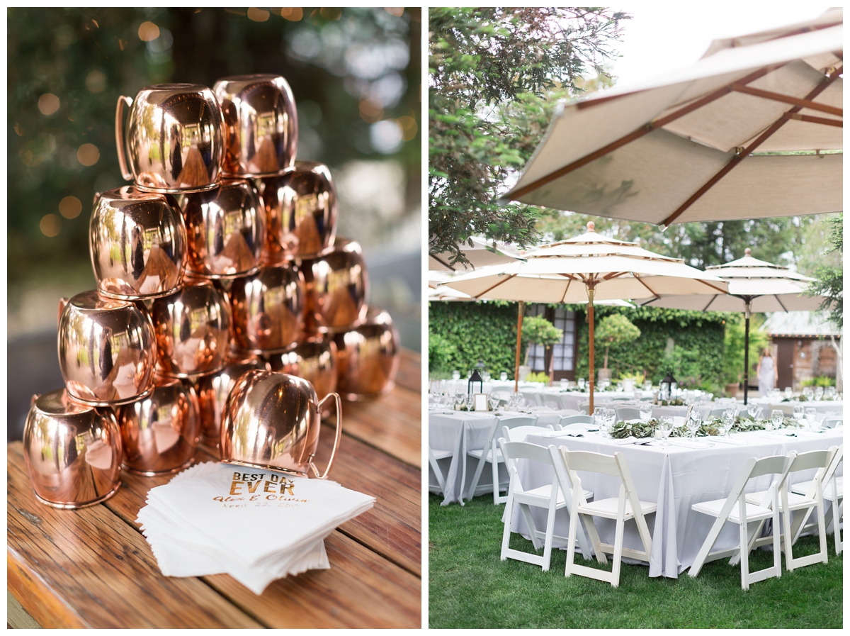 Pageo-Lavender-Farms-Wedding-Photos_4733.jpg