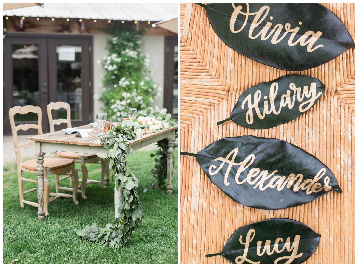 Pageo-Lavender-Farms-Wedding-Photos_4722.jpg