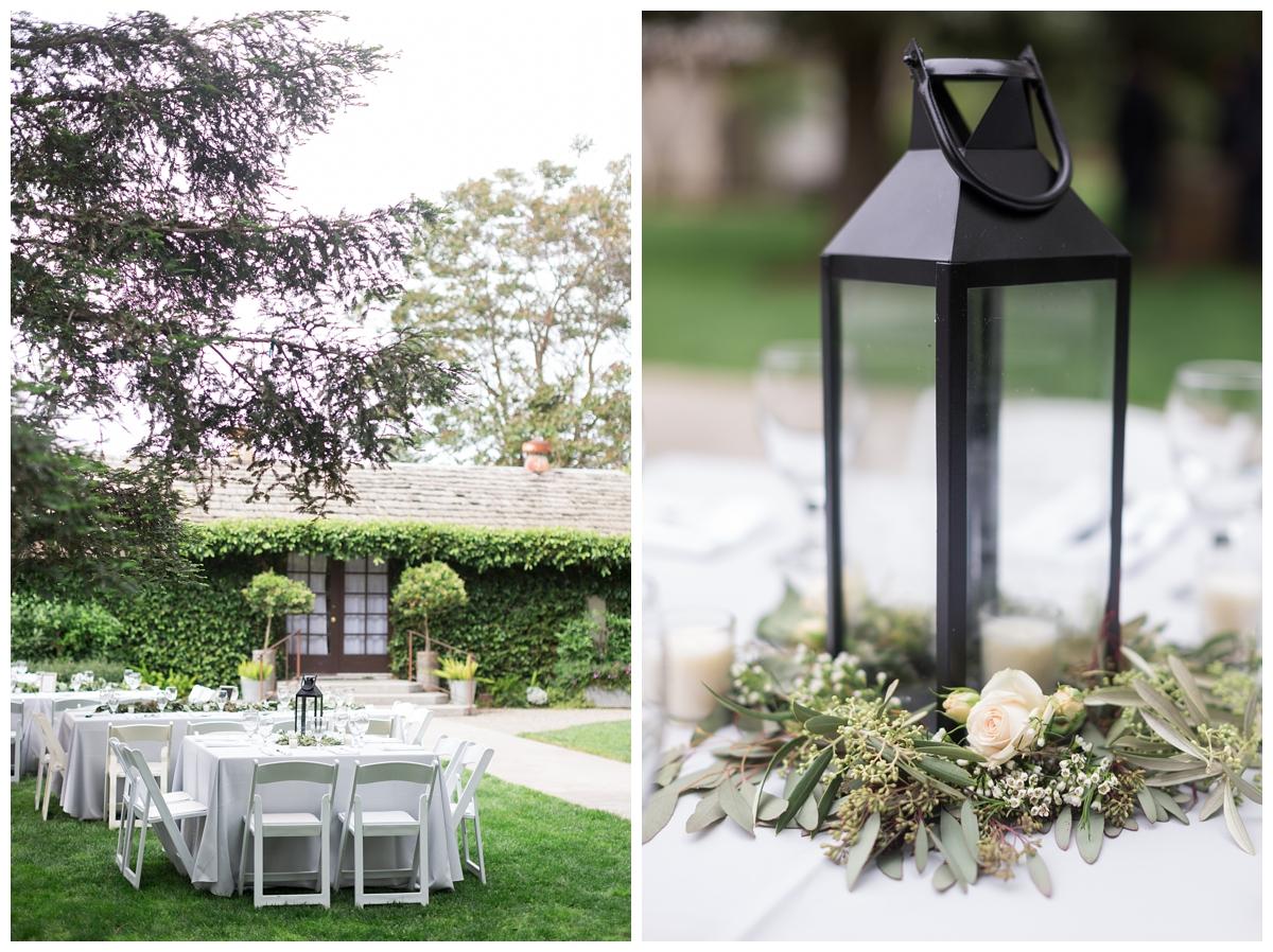 Pageo-Lavender-Farms-Wedding-Photos_4737.jpg