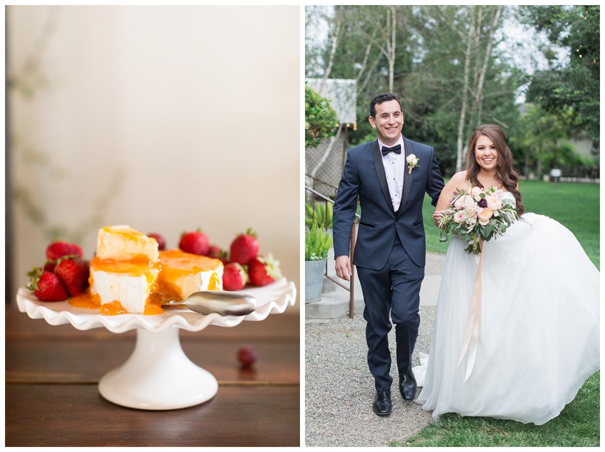 Pageo-Lavender-Farms-Wedding-Photos_4759.jpg
