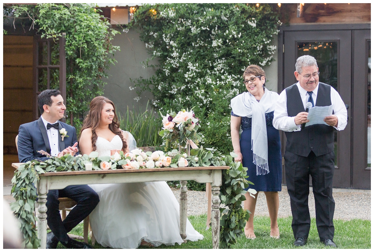Pageo-Lavender-Farms-Wedding-Photos_4767.jpg
