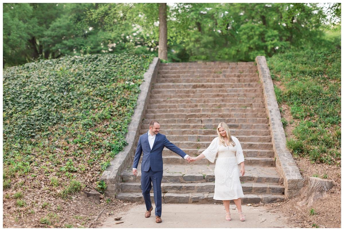 Piedmont-Park-Engagement-Photographer_4633.jpg