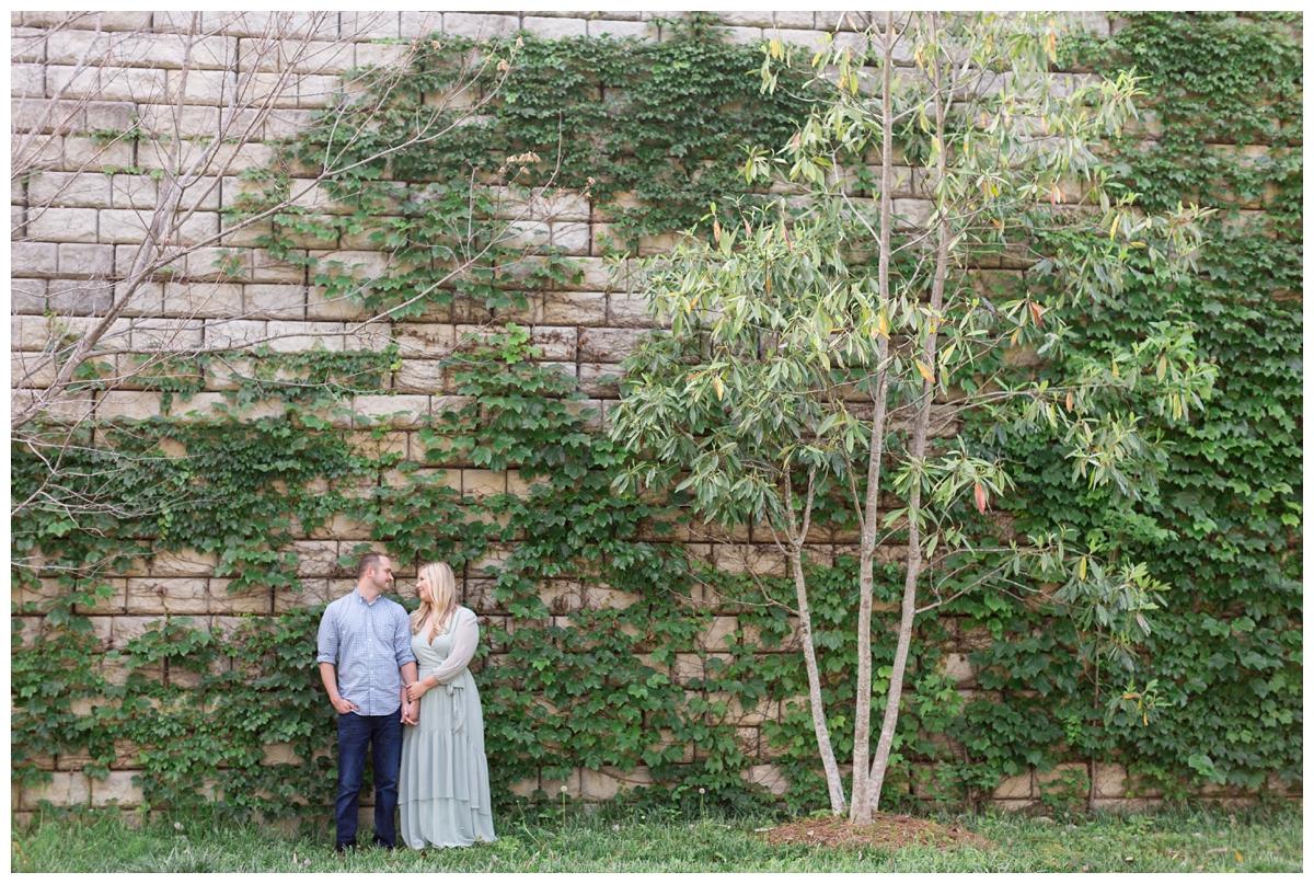 Piedmont-Park-Engagement-Photographer_4598.jpg
