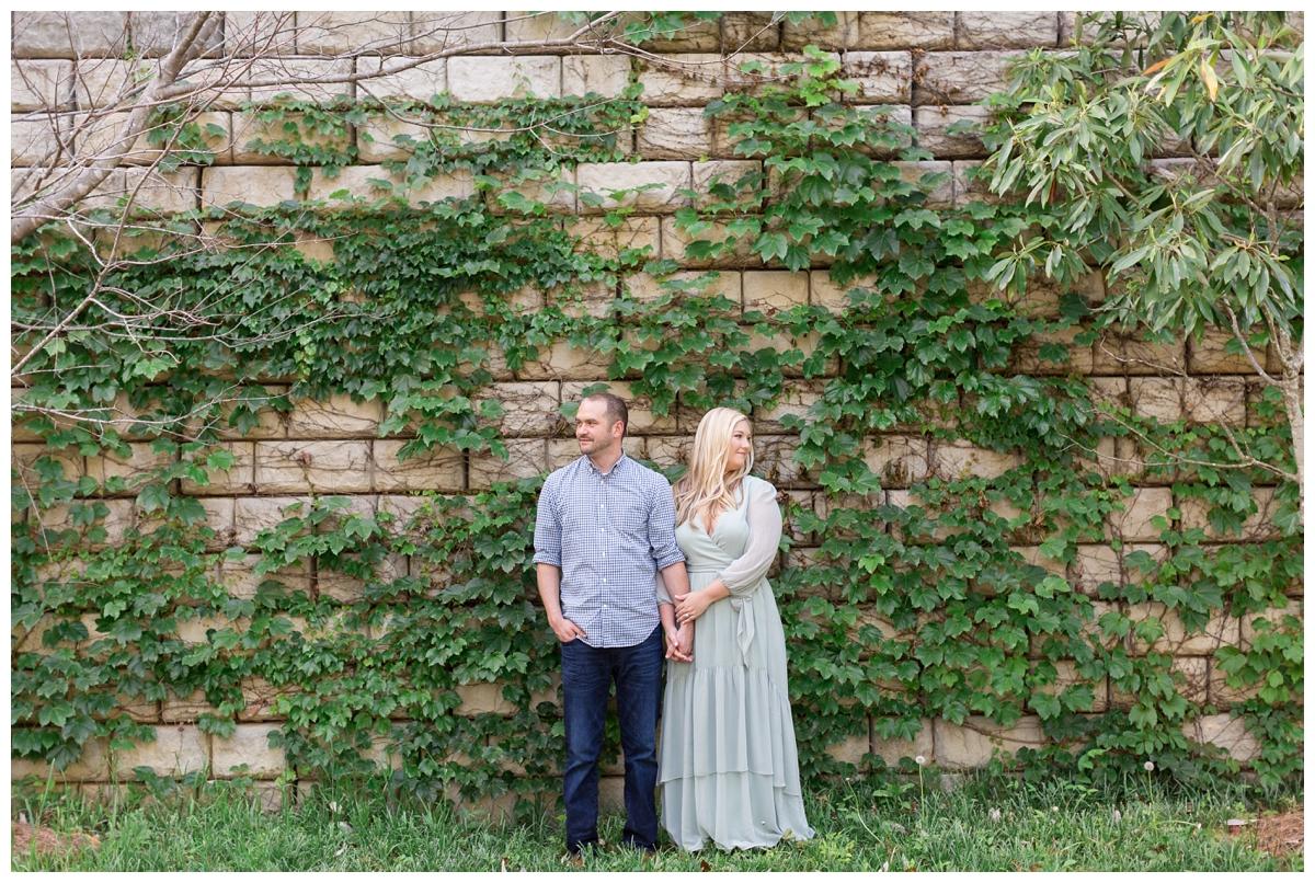 Piedmont-Park-Engagement-Photographer_4599.jpg