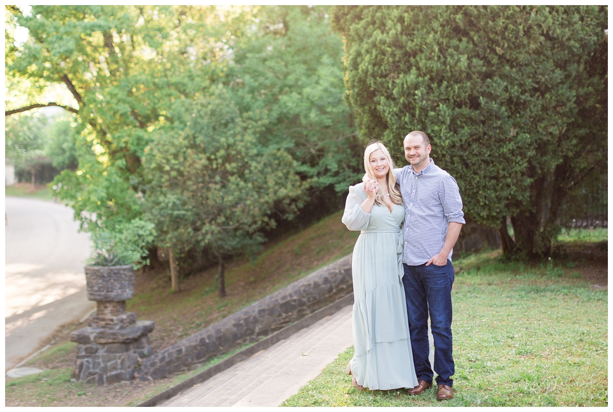 Piedmont-Park-Engagement-Photographer_4602.jpg