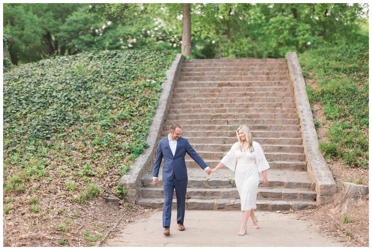 Piedmont-Park-Engagement-Photographer_4634.jpg