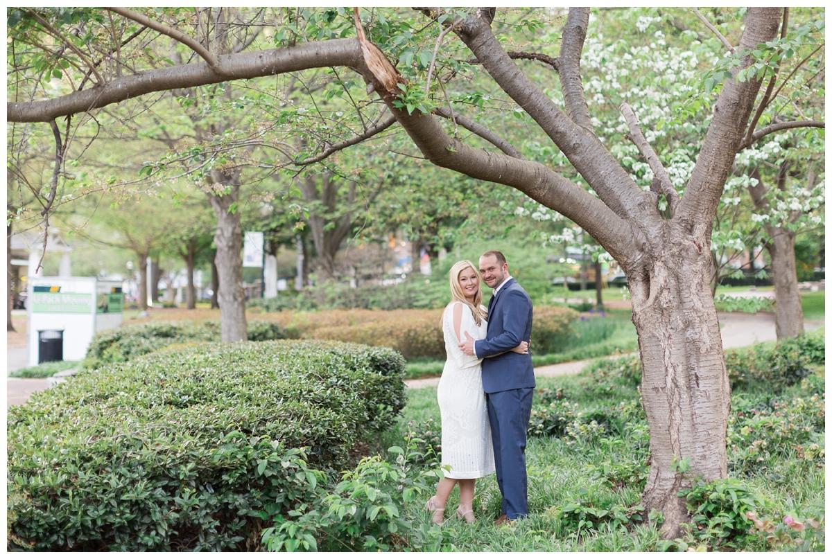 Piedmont-Park-Engagement-Photographer_4611.jpg