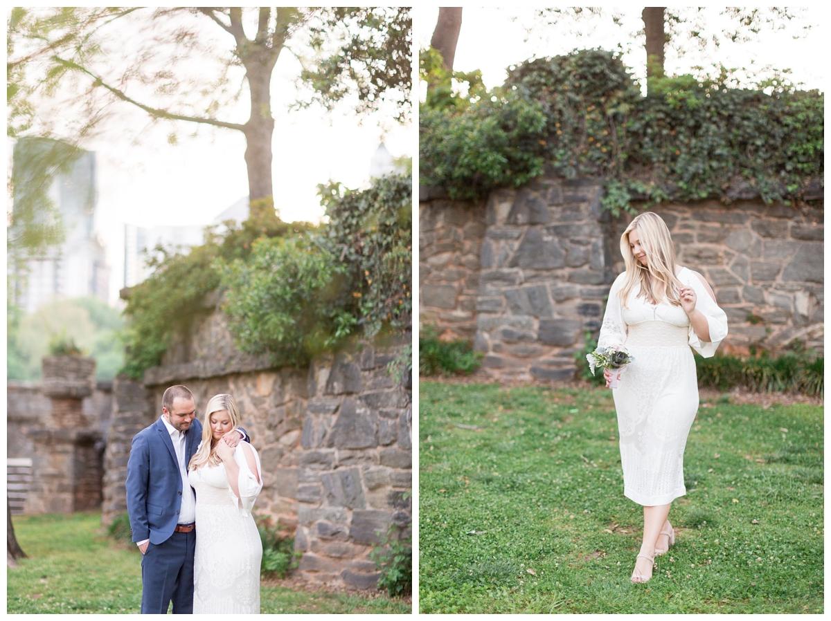 Piedmont-Park-Engagement-Photographer_4630.jpg