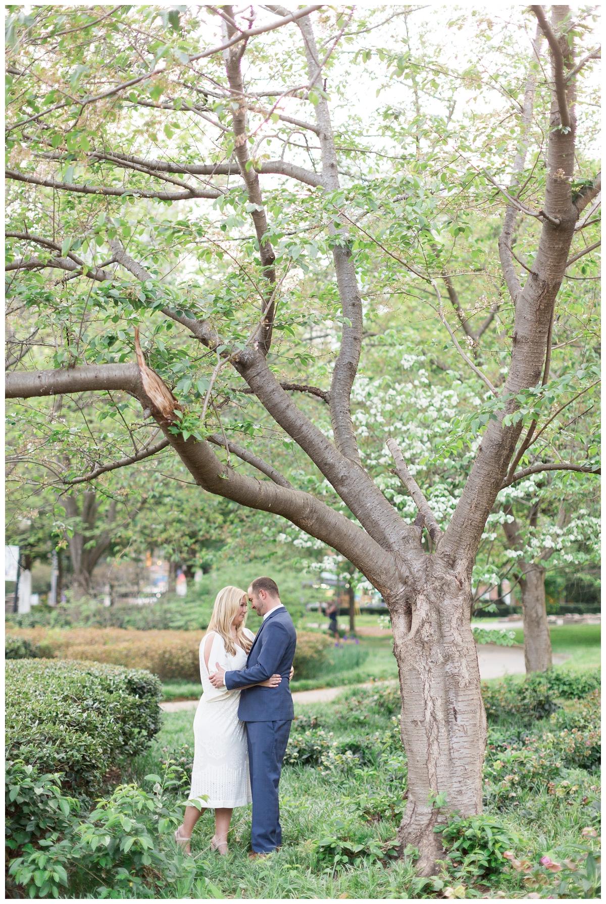 Piedmont-Park-Engagement-Photographer_4612-1.jpg