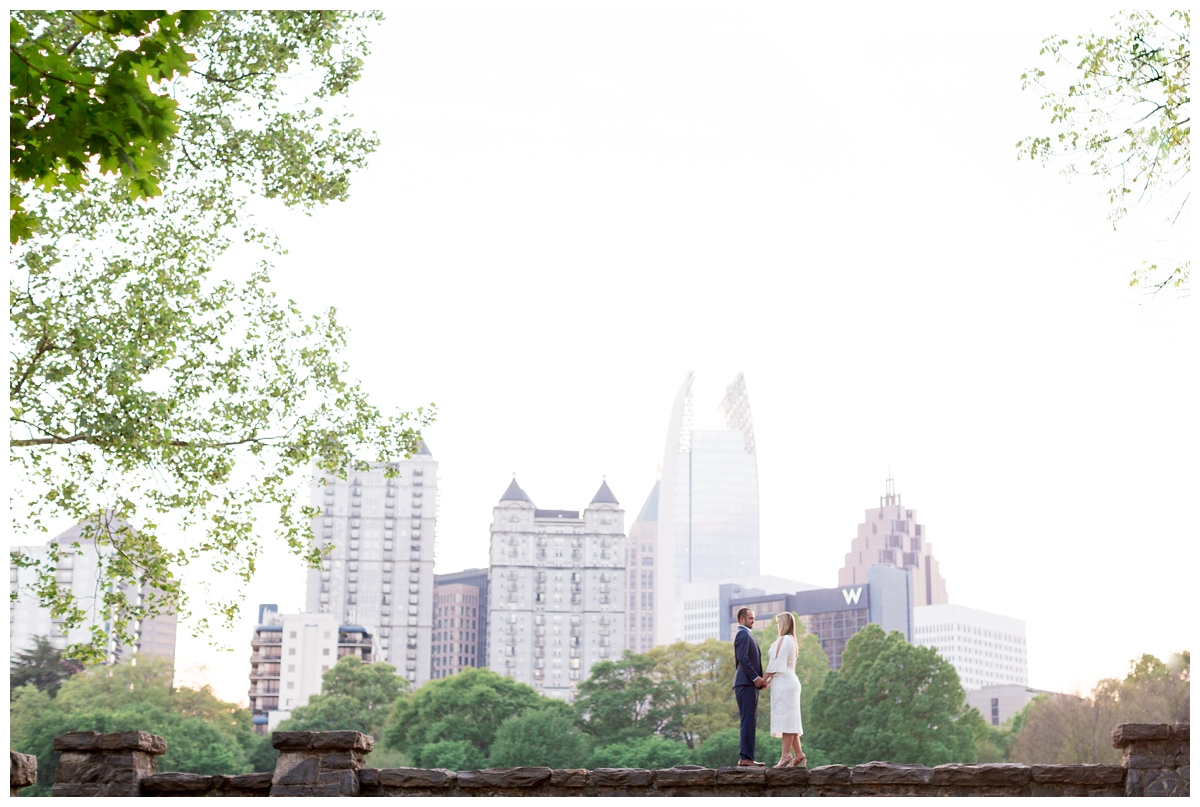 Piedmont-Park-Engagement-Photographer_4635.jpg