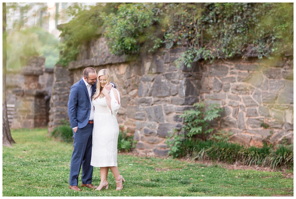 Piedmont-Park-Engagement-Photographer_4629.jpg