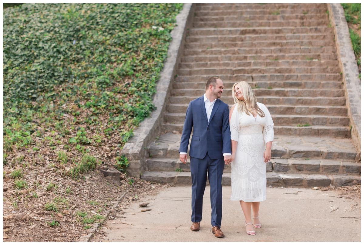 Piedmont-Park-Engagement-Photographer_4622.jpg