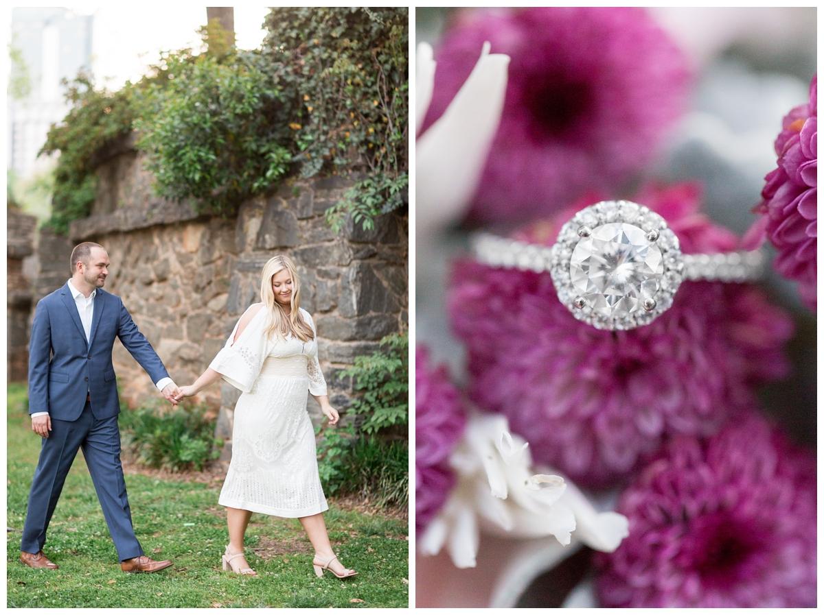 Piedmont-Park-Engagement-Photographer_4628.jpg