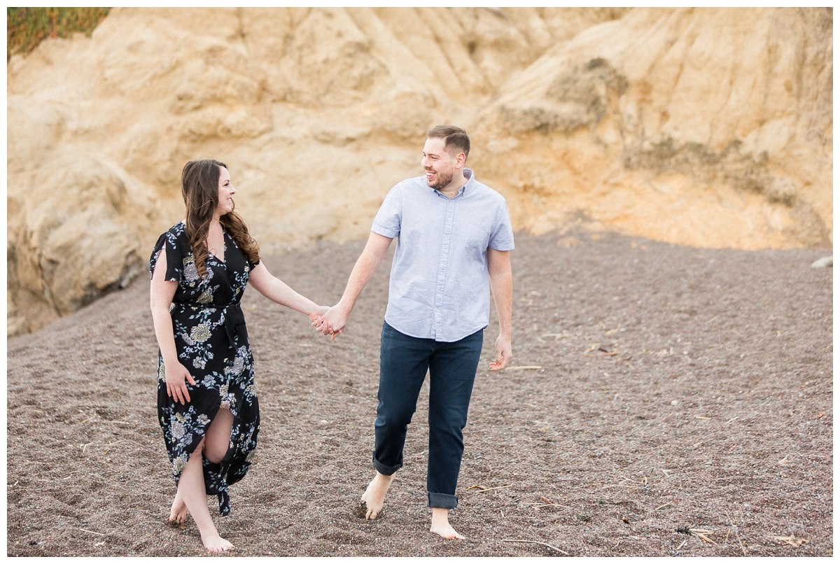 Rodeo-Beach-San-Francisco-Engagement-Photographer_7273.jpg