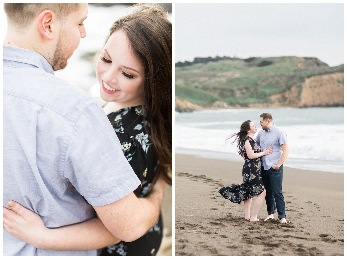 Rodeo-Beach-San-Francisco-Engagement-Photographer_7283.jpg