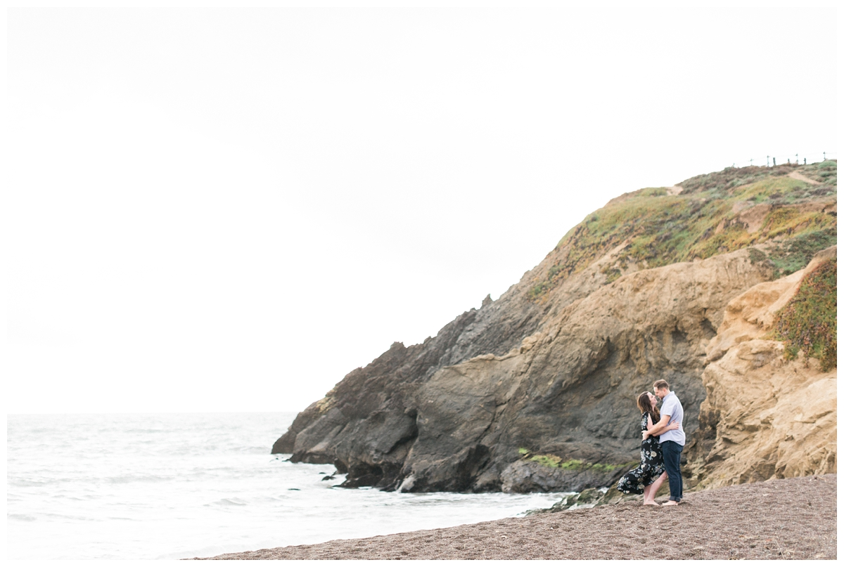 Rodeo-Beach-San-Francisco-Engagement-Photographer_7275.jpg