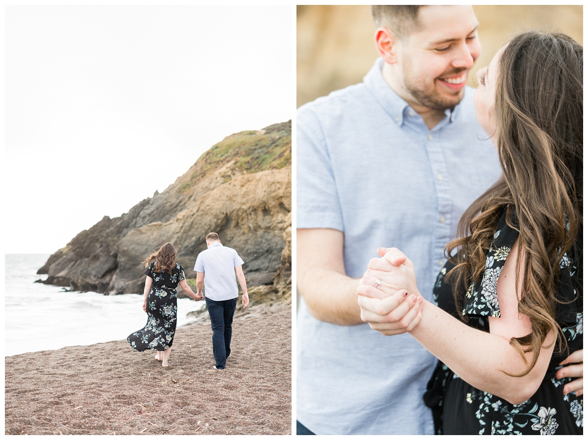 Rodeo-Beach-San-Francisco-Engagement-Photographer_7284.jpg