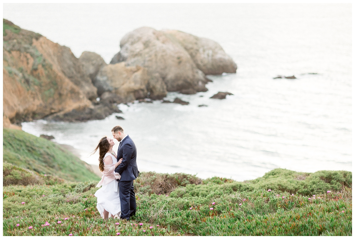 Rodeo-Beach-San-Francisco-Engagement-Photographer_7289.jpg