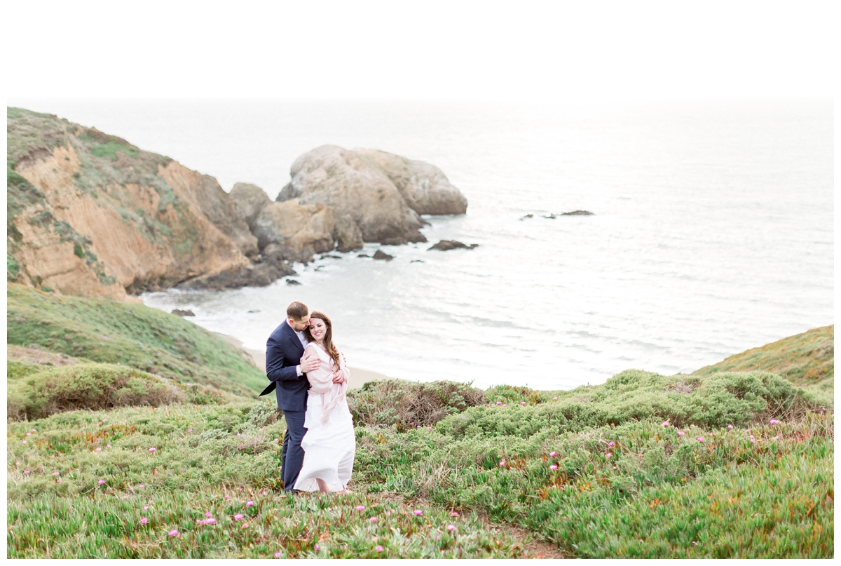 Rodeo-Beach-San-Francisco-Engagement-Photographer_7292.jpg