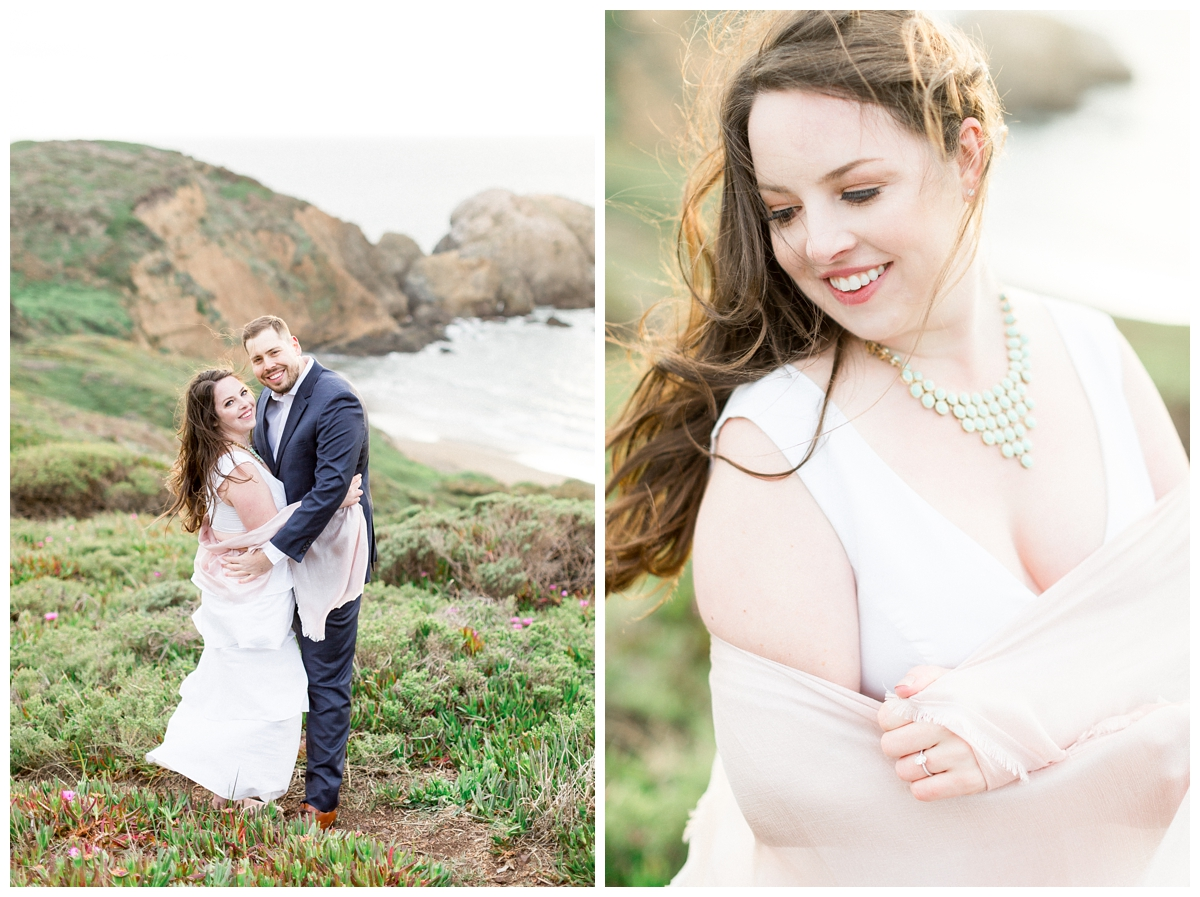 Rodeo-Beach-San-Francisco-Engagement-Photographer_7298.jpg