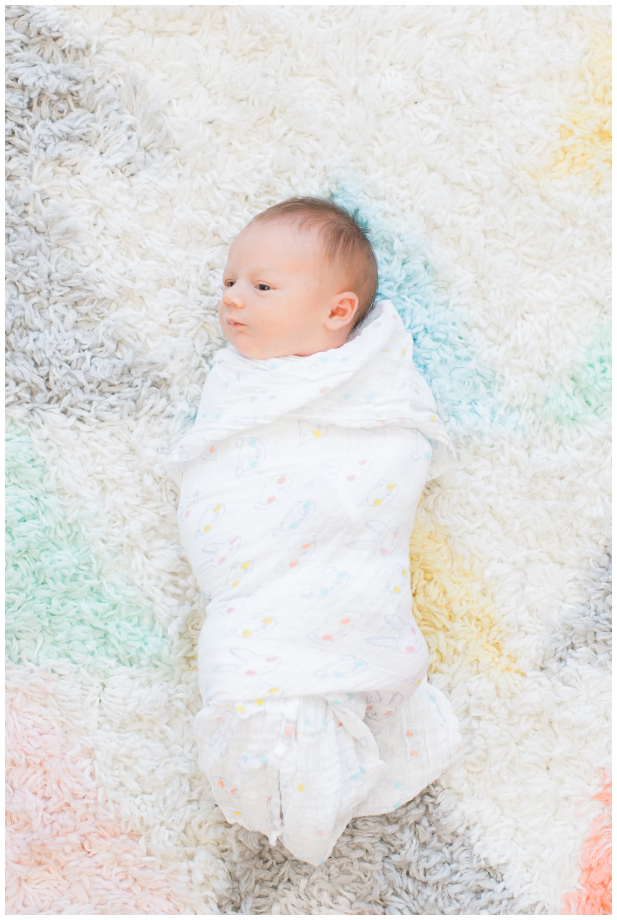 Chico-Lifestyle-Newborn-Photographer_7259.jpg