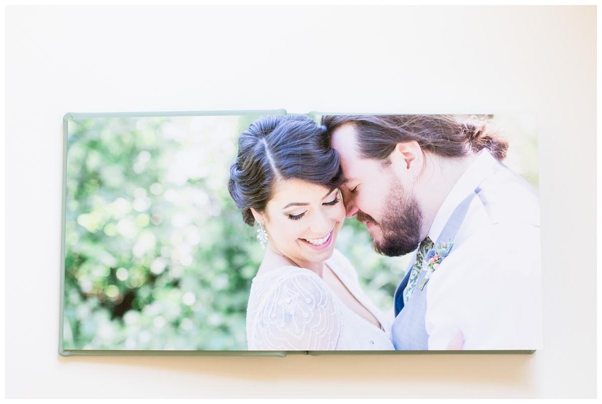 Chico-Wedding-Photographer_1371.jpg