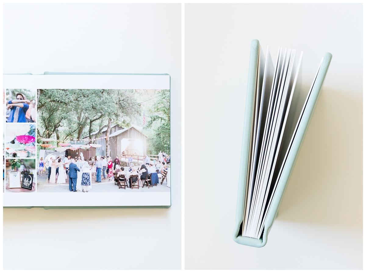 Chico-Wedding-Photographer_1374.jpg