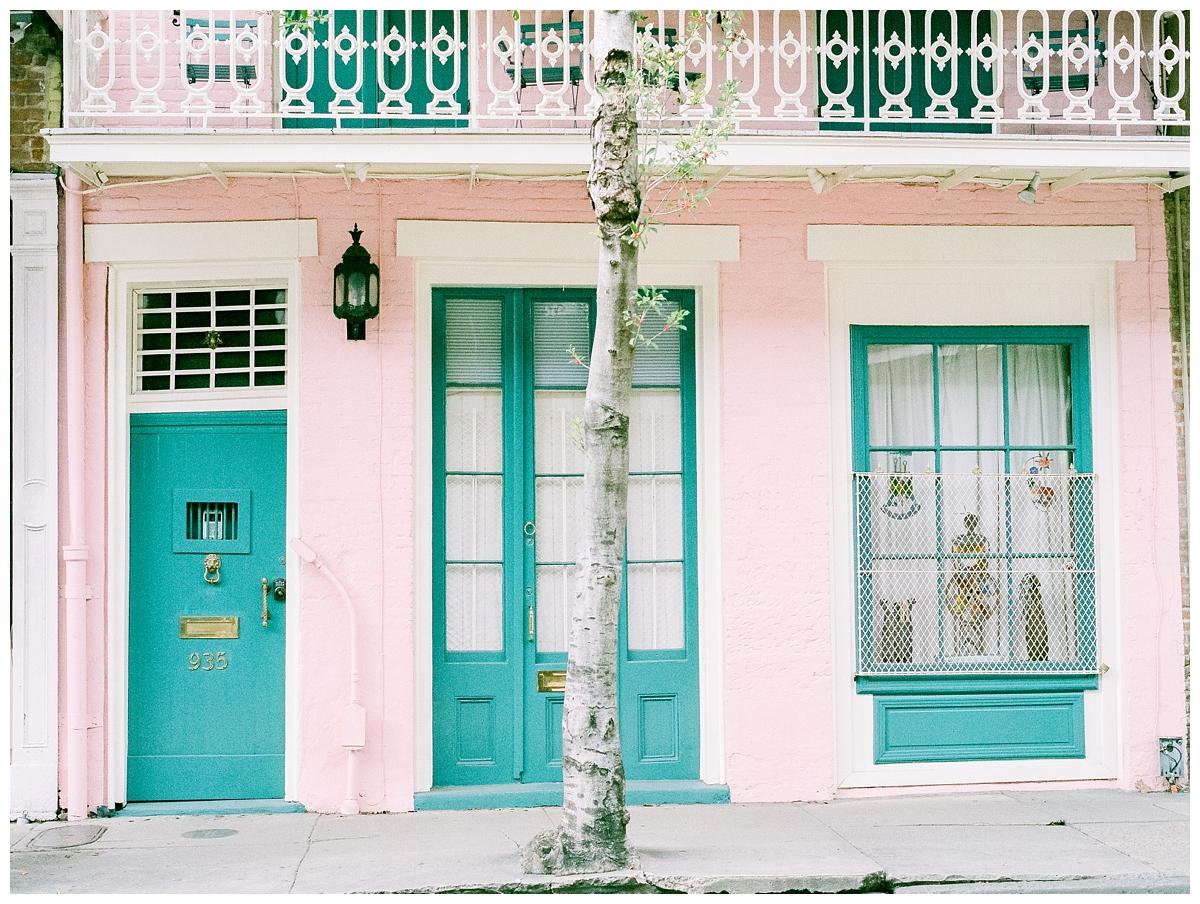 New-Orleans-Fine-Art-Photographer_1363.jpg