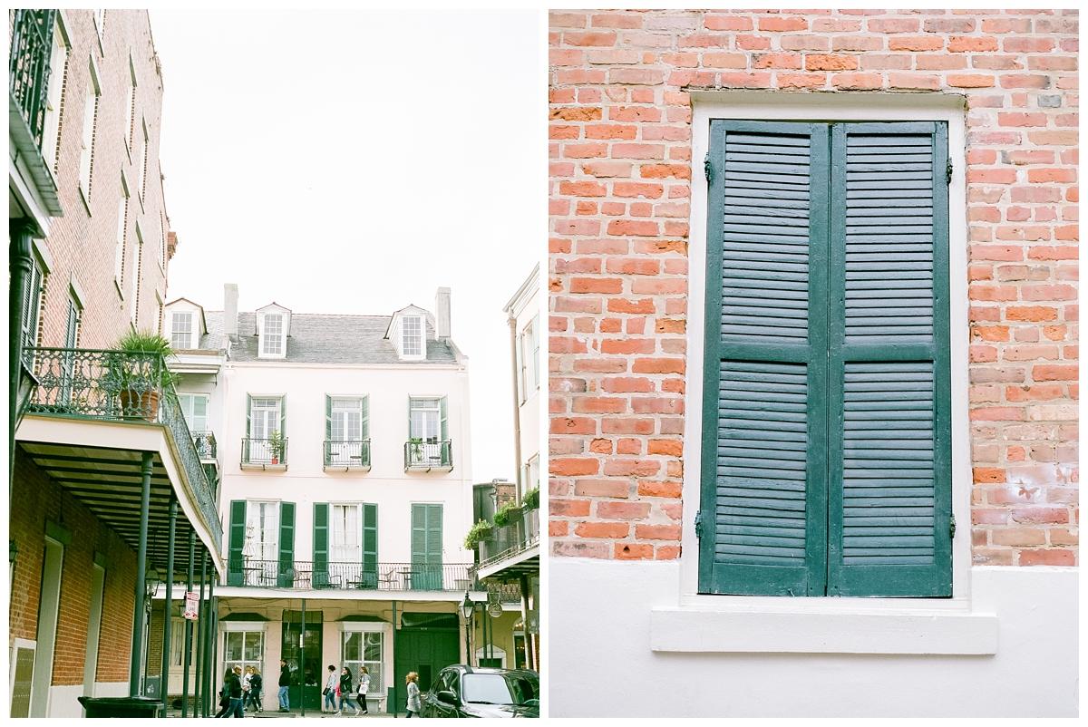 New-Orleans-Fine-Art-Photographer_1366.jpg