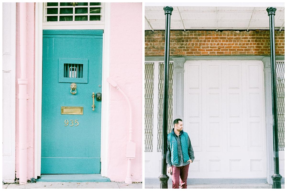 New-Orleans-Fine-Art-Photographer_1367.jpg
