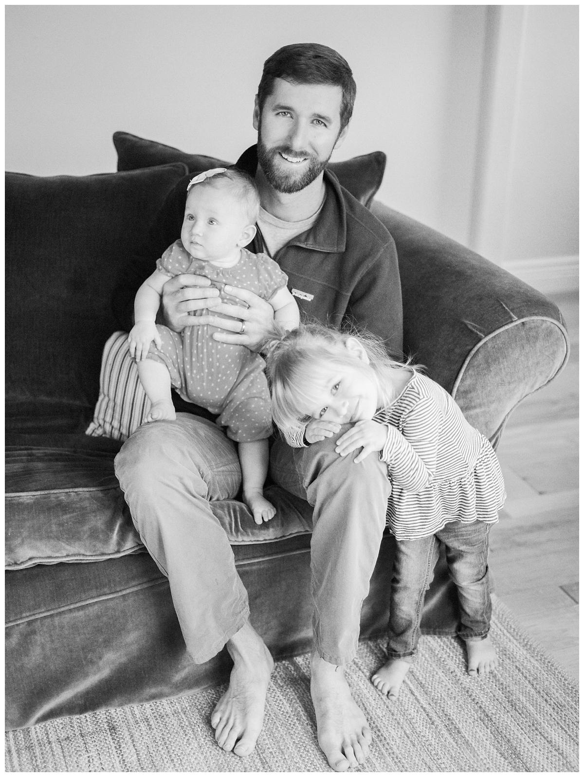 Chico-lifestyle-family-film-photographer_1324.jpg