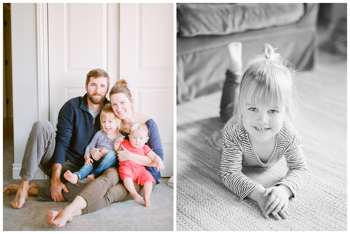 Chico-lifestyle-family-film-photographer_1327.jpg