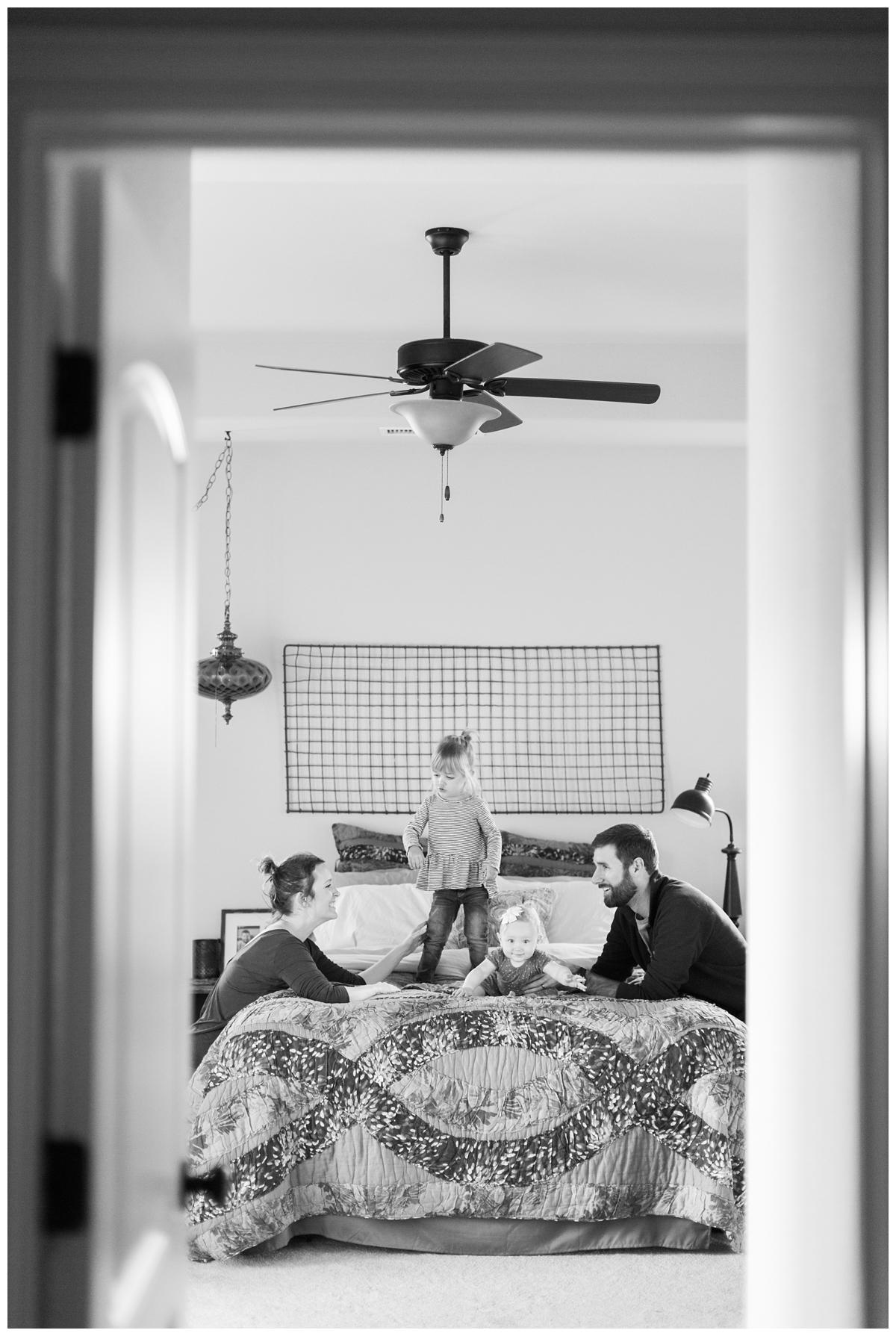 Chico-lifestyle-family-film-photographer_1331.jpg