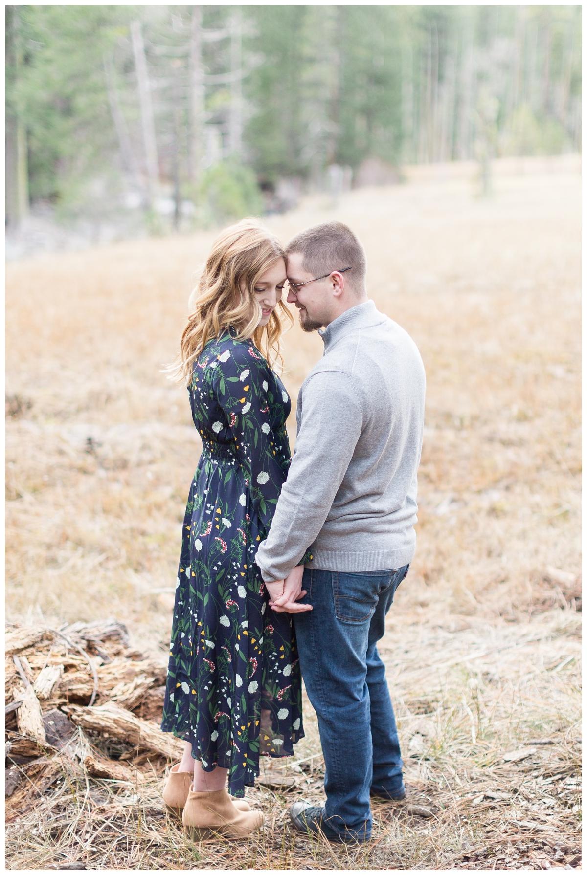 Butte-Meadows-Chico-California-Engagement-Photographer_7234.jpg