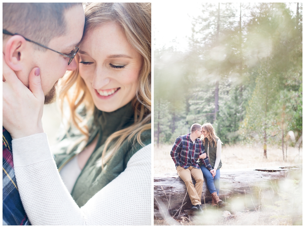 Butte-Meadows-Chico-California-Engagement-Photographer_7225.jpg