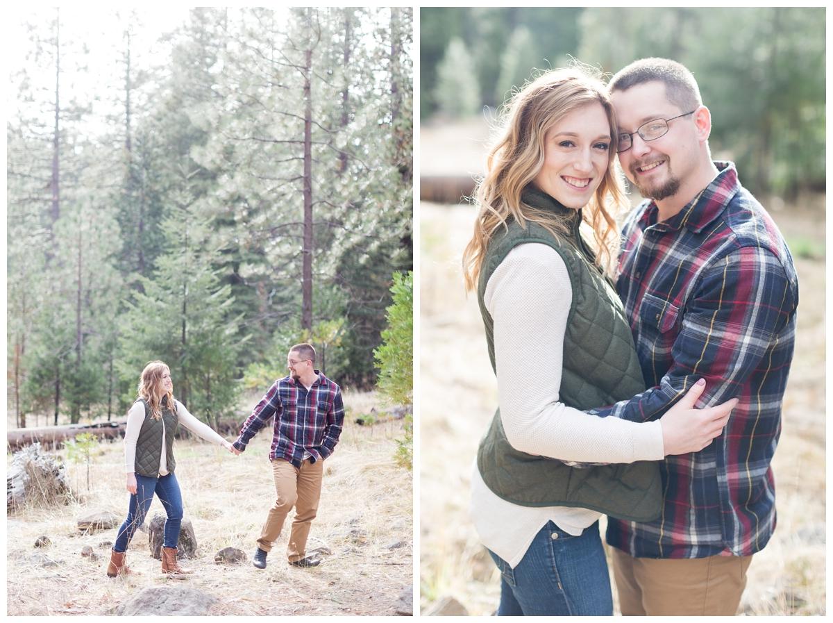 Butte-Meadows-Chico-California-Engagement-Photographer_7226.jpg