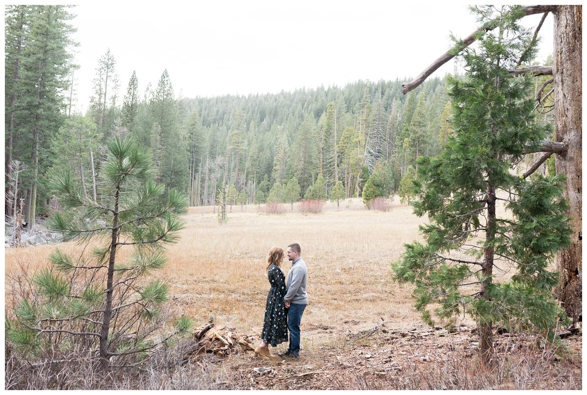 Butte-Meadows-Chico-California-Engagement-Photographer_7235.jpg