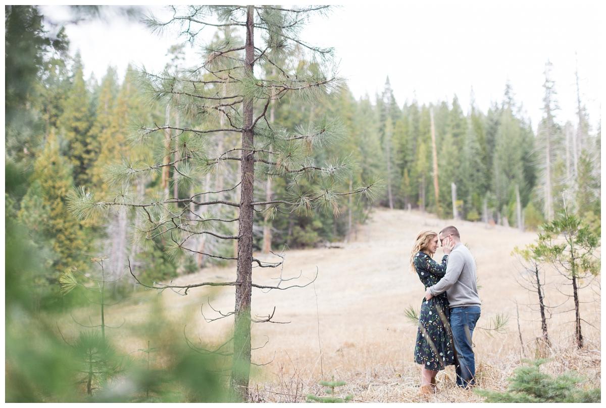 Butte-Meadows-Chico-California-Engagement-Photographer_7237.jpg