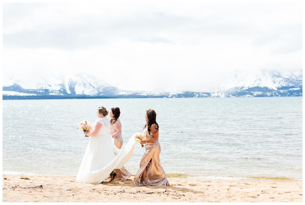 Edgewood-Lake-Tahoe-Wedding-Photos_4400.jpg