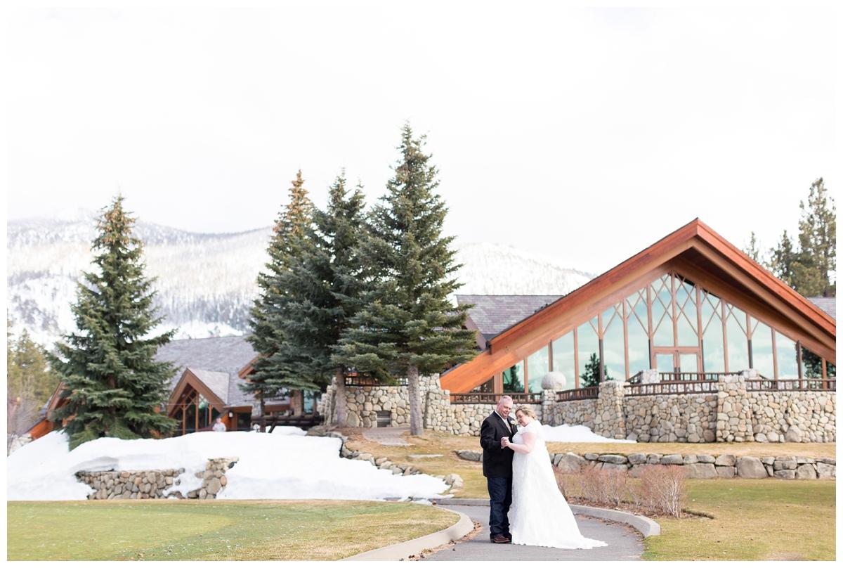 Edgewood-Lake-Tahoe-Wedding-Photos_4427.jpg