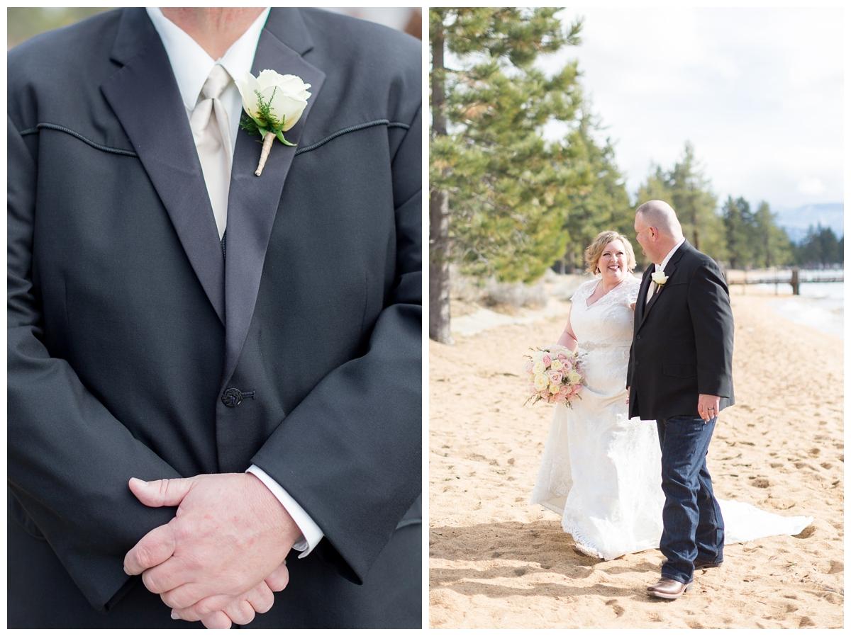 Edgewood-Lake-Tahoe-Wedding-Photos_4422.jpg