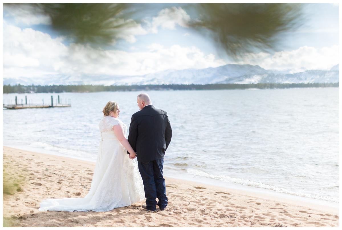Edgewood-Lake-Tahoe-Wedding-Photos_4423.jpg