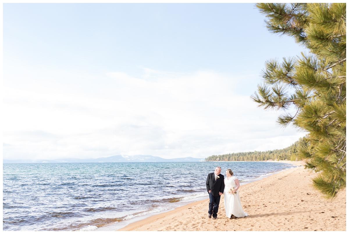 Edgewood-Lake-Tahoe-Wedding-Photos_4425.jpg
