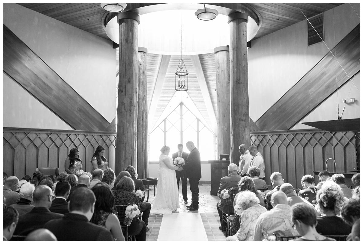Edgewood-Lake-Tahoe-Wedding-Photos_4413.jpg