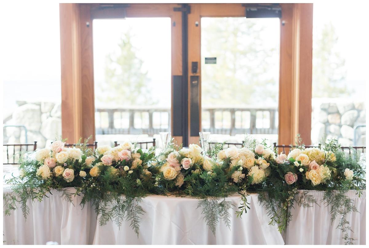 Edgewood-Lake-Tahoe-Wedding-Photos_4405.jpg