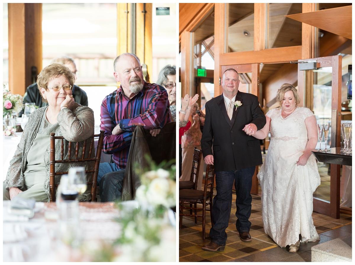 Edgewood-Lake-Tahoe-Wedding-Photos_4428.jpg