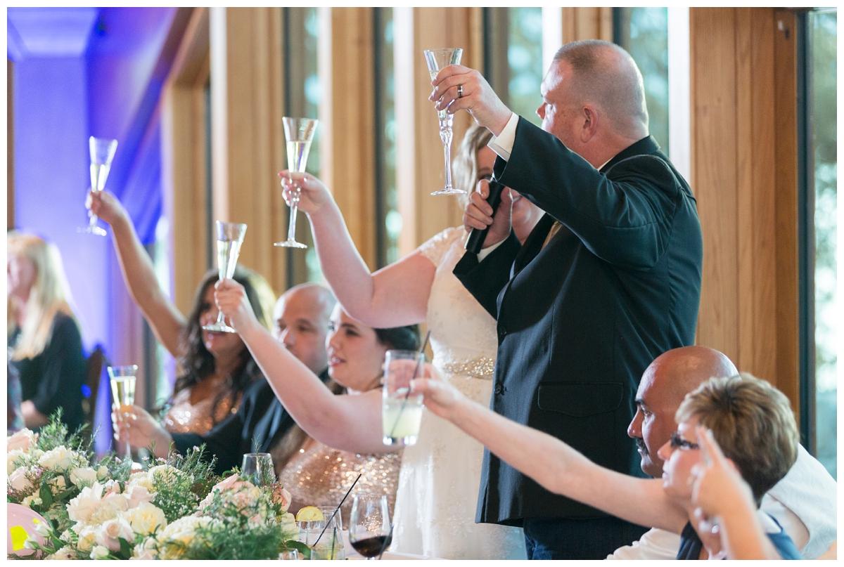 Edgewood-Lake-Tahoe-Wedding-Photos_4432.jpg