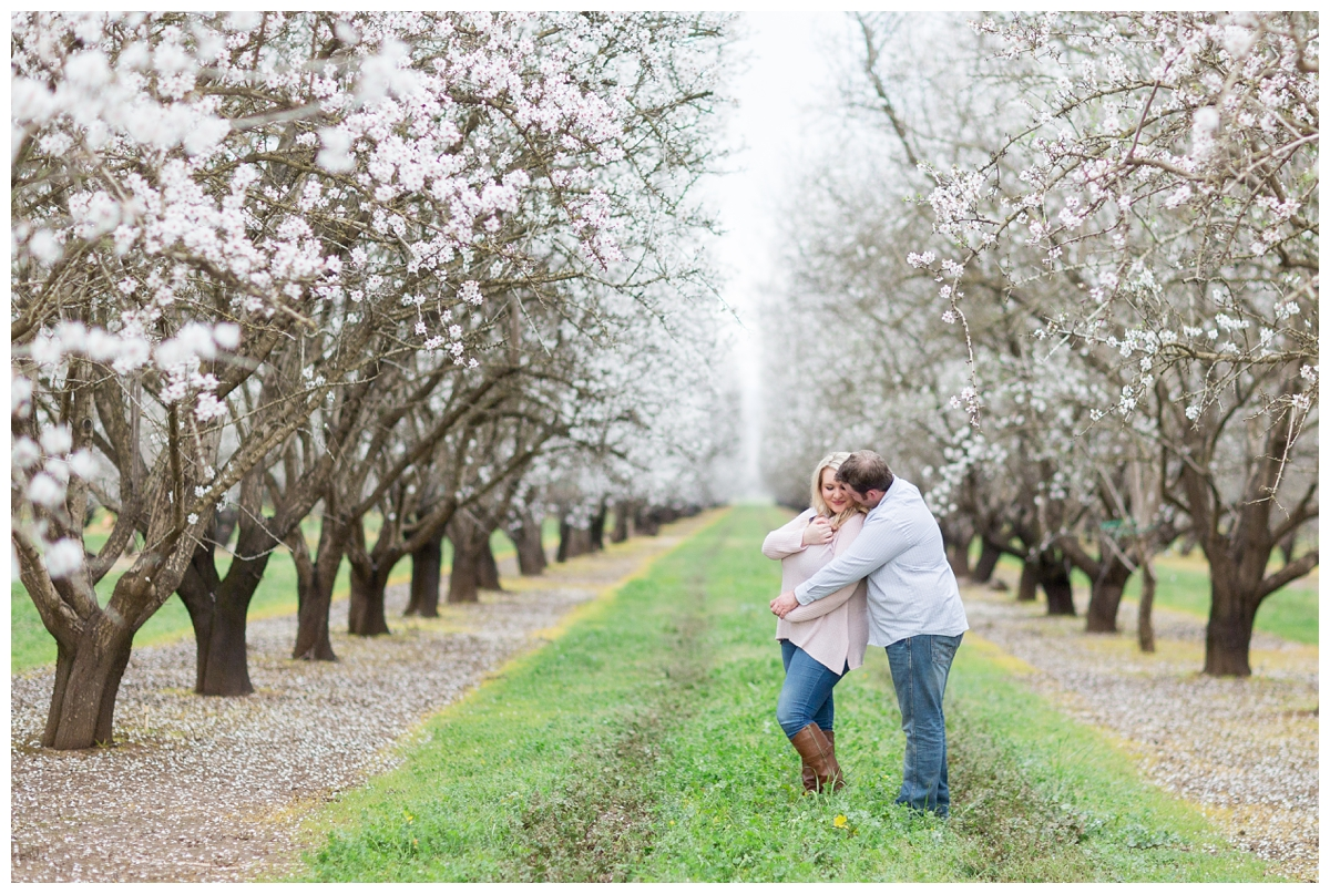 Chico-Almond-Blossom-Engagement-Photo-Session_4145.jpg