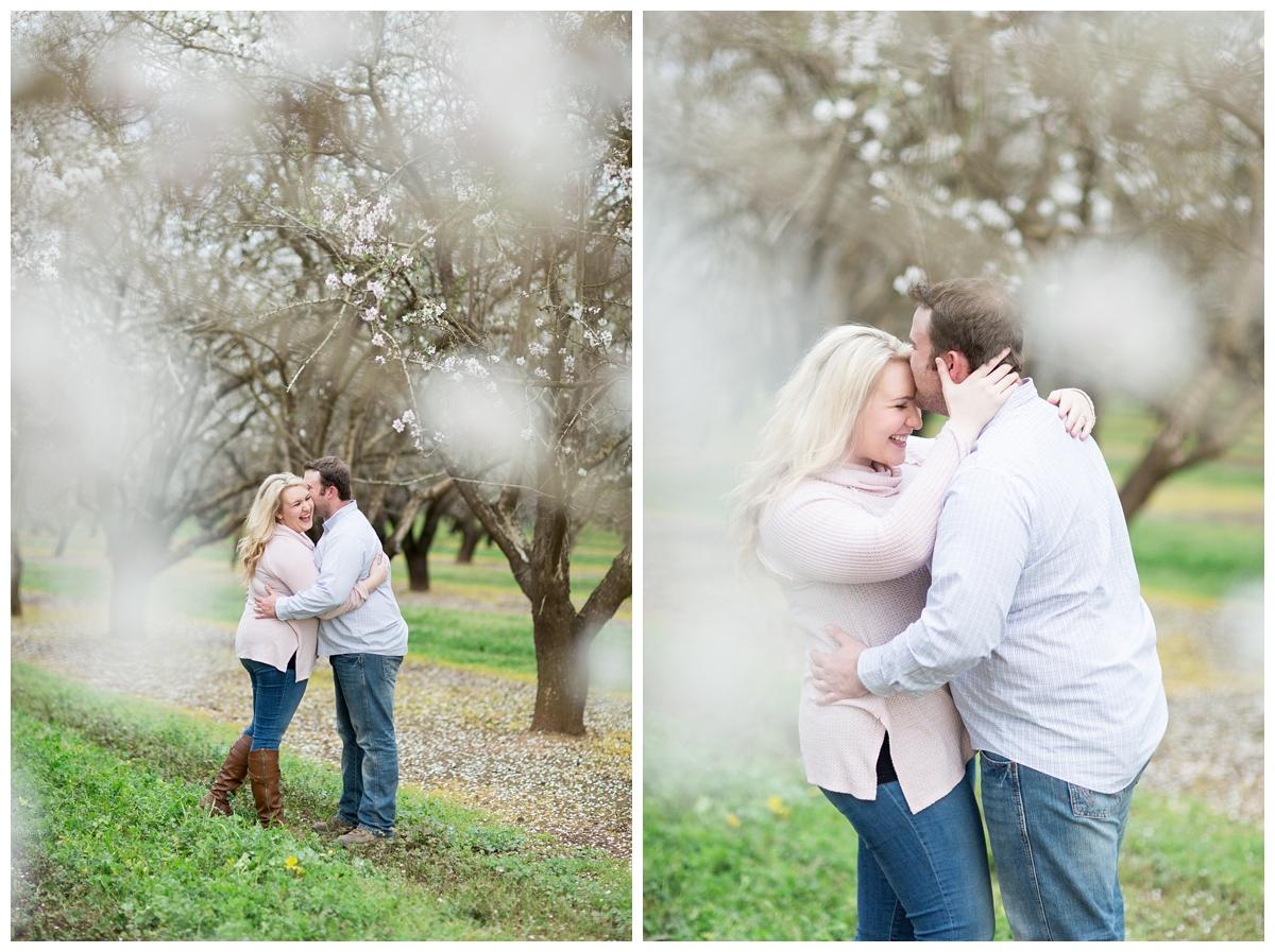 Chico-Almond-Blossom-Engagement-Photo-Session_4144.jpg